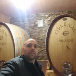 orasac winery